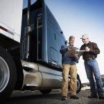 Nuevo Reglamento de Ordenación de los Transportes Terrestres (ROTT)