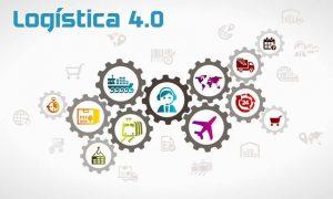 Logistica-4.0