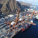 Transporte Coche Tenerife