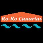Ro Ro Canarias